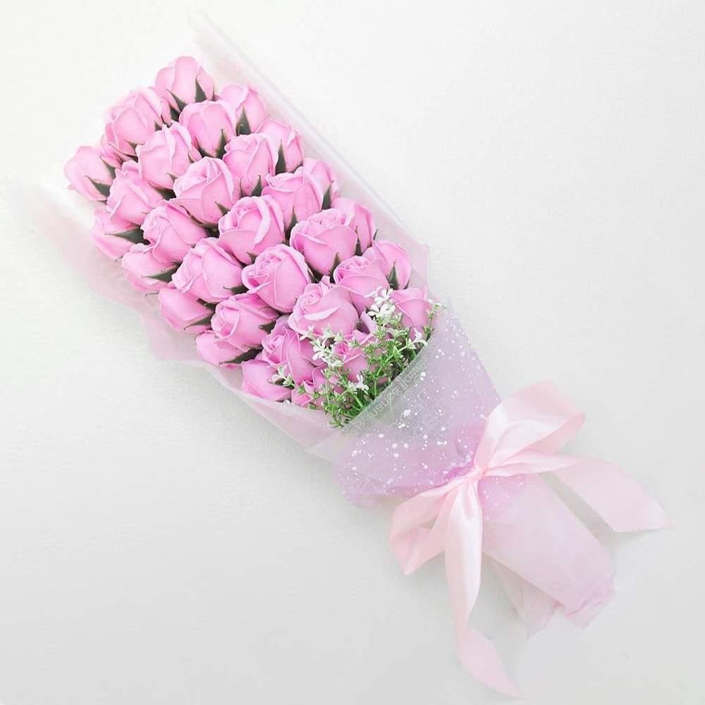 Какой подарок сделать женщине на 65 заказать цветы с доставкой раменское