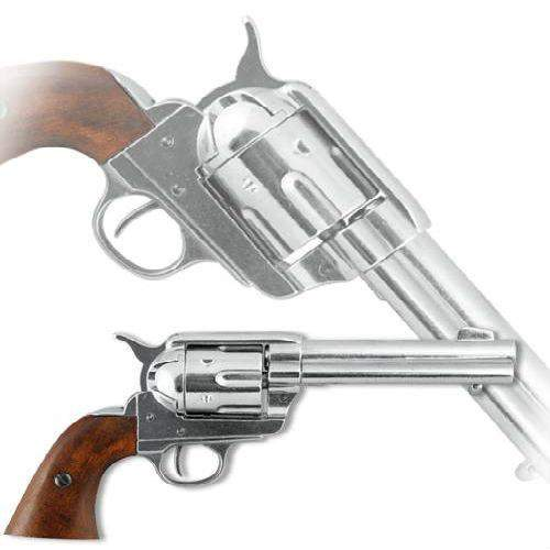 """Револьвер """"Полковник Кольт"""""""